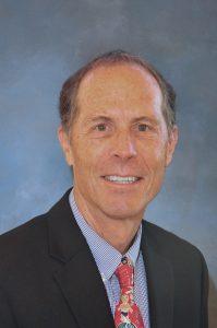 Dr. Robert Meister