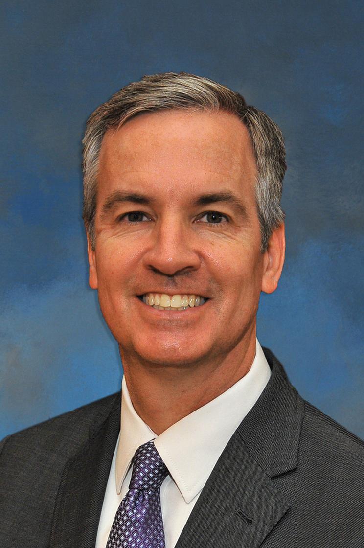Dr. Kurt Stormberg